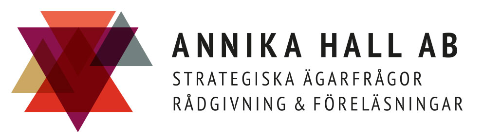Annika Hall